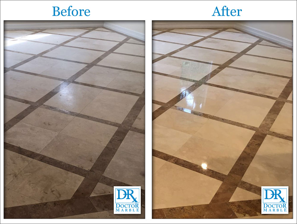 best way to clean grout from floor tiles janis mize