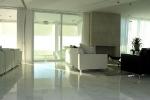 ambiente-com-piso-marmore-362bf30c