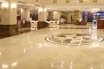 marble-flooring