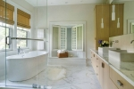 white-modern-bathroom-with-marble-flooring